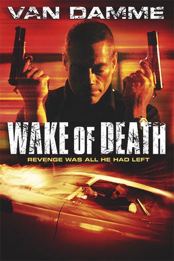 دانلود زیرنویس فیلم Wake of Death 2004
