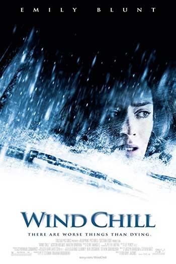 دانلود زیرنویس فیلم Wind Chill 2007