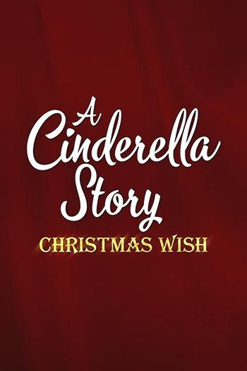 دانلود زیرنویس فیلم A Cinderella Story: Christmas Wish 2019