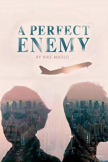 دانلود زیرنویس فیلم A Perfect Enemy 2020