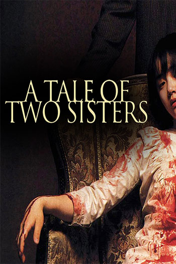 دانلود زیرنویس فیلم A Tale of Two Sisters 2003