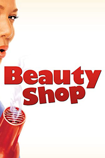 دانلود زیرنویس فیلم Beauty Shop 2005