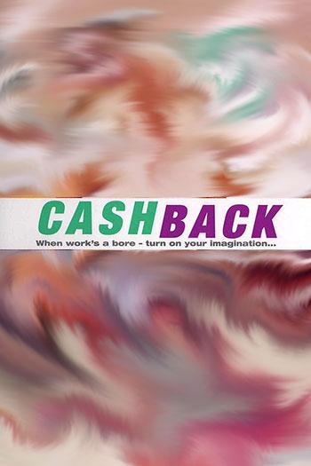 دانلود زیرنویس فیلم Cashback 2006