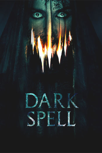 دانلود زیرنویس فیلم Dark Spell 2021