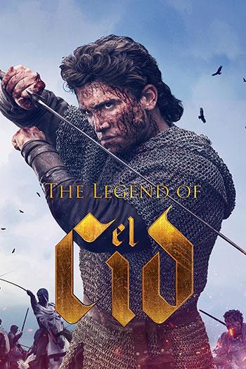 دانلود زیرنویس سریال El Cid