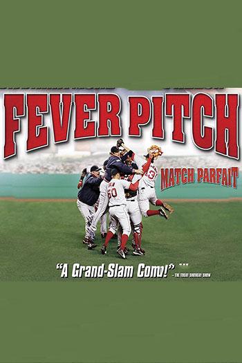 دانلود زیرنویس فیلم Fever Pitch 2005