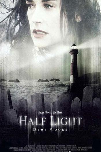دانلود زیرنویس فیلم Half Light 2006
