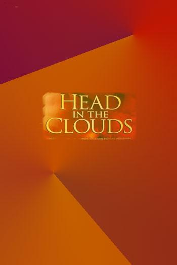 دانلود زیرنویس فیلم Head in the Clouds 2004