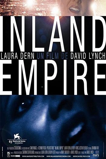 دانلود زیرنویس فیلم Inland Empire 2006