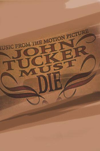 دانلود زیرنویس فیلم John Tucker Must Die 2006