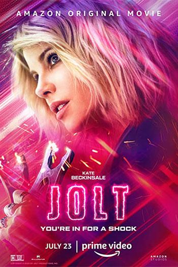 دانلود زیرنویس فیلم Jolt 2021