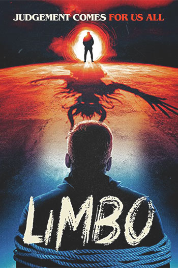 دانلود زیرنویس فیلم Limbo 2019