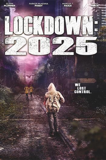 دانلود زیرنویس فیلم Lockdown 2025 2021