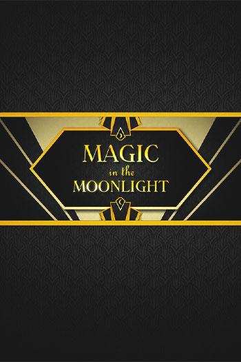 دانلود زیرنویس فیلم Magic in the Moonlight 2014