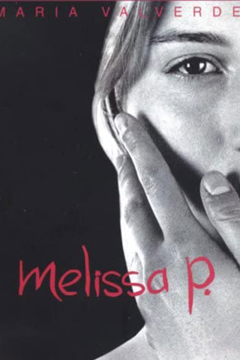 دانلود زیرنویس فیلم Melissa P. 2005