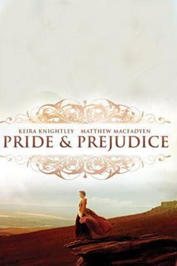 دانلود زیرنویس فیلم Pride & Prejudice 2005