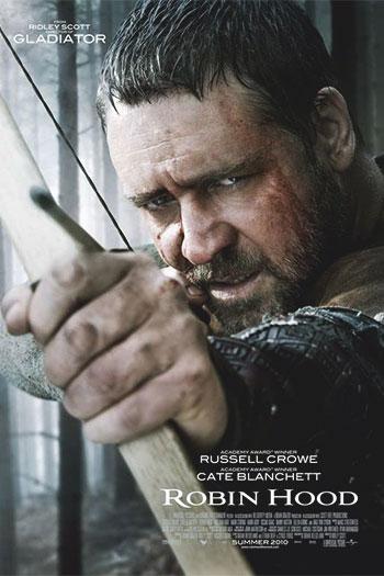 دانلود زیرنویس فیلم Robin Hood 2010