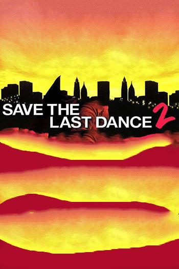 دانلود زیرنویس فیلم Save the Last Dance 2 2006