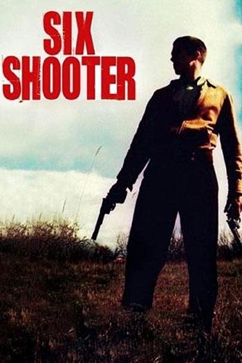 دانلود زیرنویس فیلم Six Shooter 2004