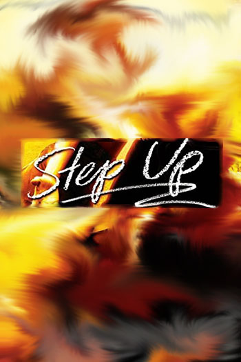 دانلود زیرنویس فیلم Step Up 2006