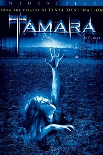 دانلود زیرنویس فیلم Tamara 2005