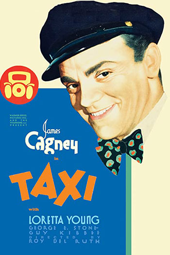 دانلود زیرنویس فیلم Taxi 1932