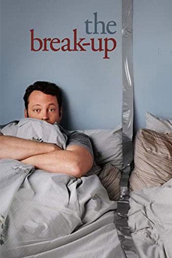 دانلود زیرنویس فیلم The Break-Up 2006