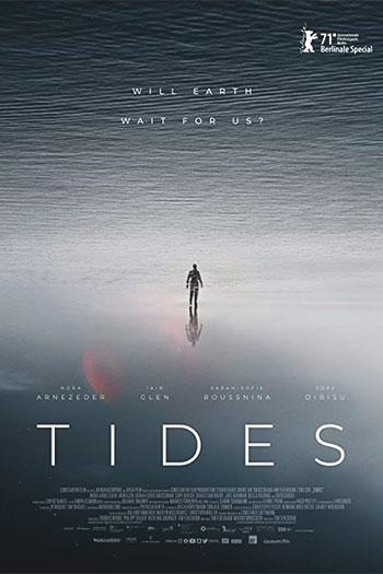 دانلود زیرنویس فیلم Tides 2021
