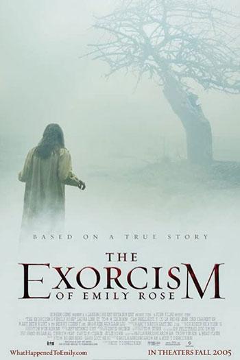 دانلود زیرنویس فیلم The Exorcism of Emily Rose 2005
