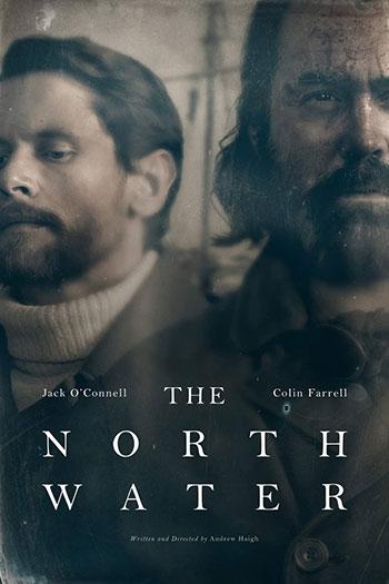 دانلود زیرنویس سریال The North Water