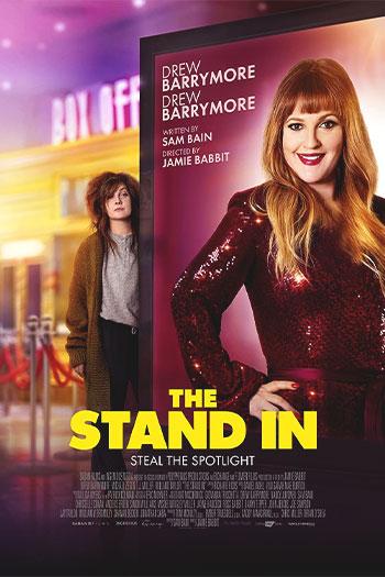 دانلود زیرنویس فیلم The Stand In 2020
