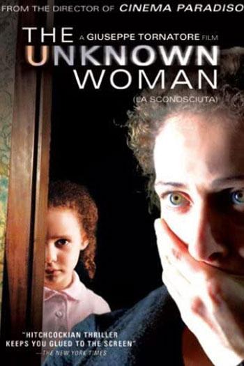 دانلود زیرنویس فیلم The Unknown Woman 2006