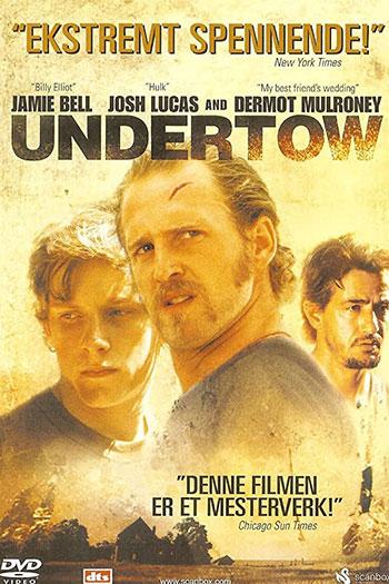 دانلود زیرنویس فیلم Undertow 2004