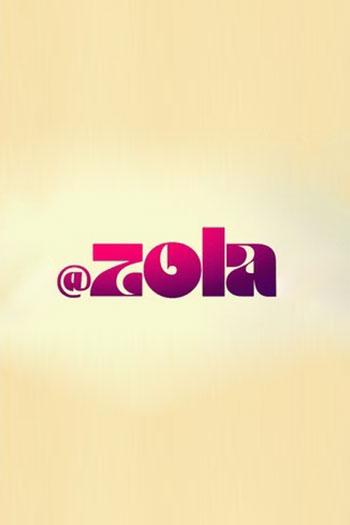 دانلود زیرنویس فیلم Zola 2020