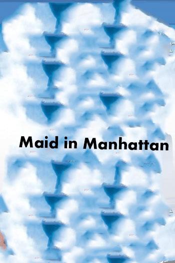 دانلود زیرنویس فیلم Maid in Manhattan 2002