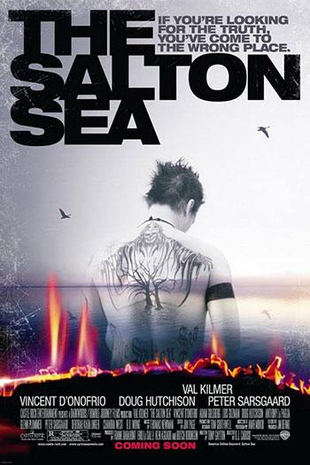دانلود زیرنویس فیلم The Salton Sea 2002