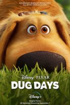 Dug Days
