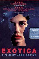 Exotica 1994