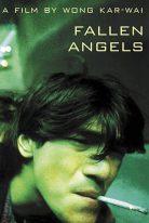 Fallen Angels 1995
