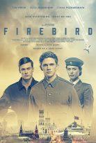 Firebird 2021