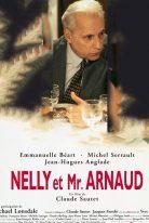 Nelly & Monsieur Arnaud 1995