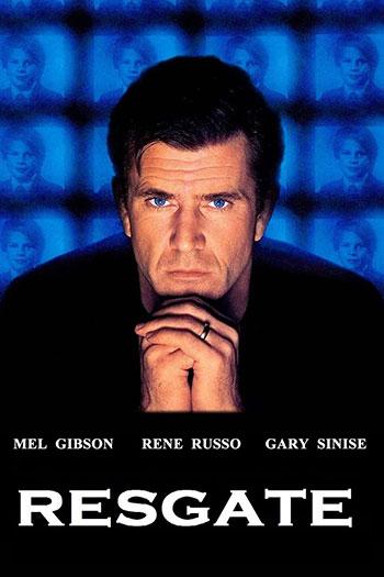 Ransom 1996