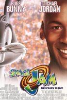 Space Jam 1996