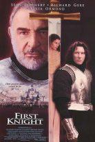 First Knight 1995