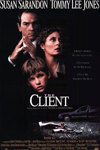 The Client 1994