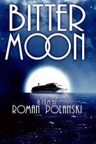 Bitter Moon 1992