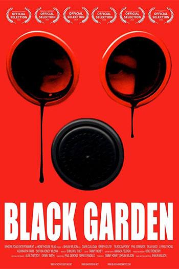 Black Garden 2019