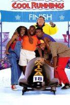 Cool Runnings 1993
