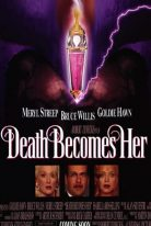 Death Becomes Her 1992