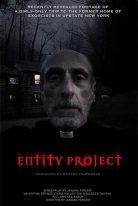 Entity Project 2019